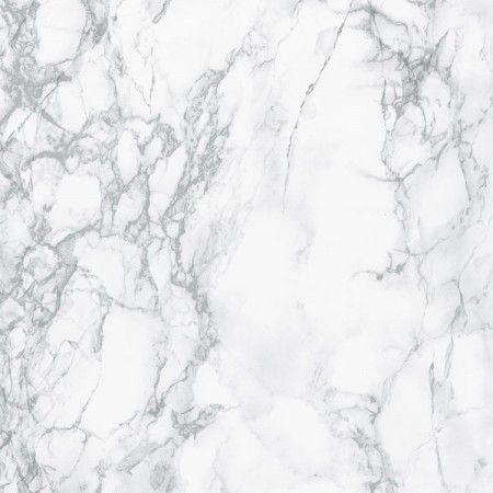 OKLEINA MEBLOWA 200-2256 D-C-FIX MARMI GRAU
