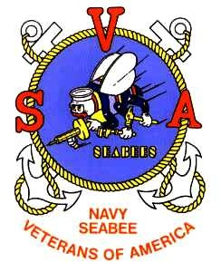 78 Best Images About Seabee For Life On Pinterest United