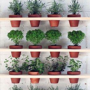ber ideen zu kr utergarten palette auf pinterest kr utergarten palettengarten und. Black Bedroom Furniture Sets. Home Design Ideas