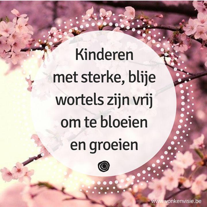 'OUDERS IN BALANS KINDEREN IN BALANS' 24 oktober - 19u30 - met Hilde Van Bulck http://ift.tt/2qIsaok  Het lijkt vanzelfsprekend. Als de ouders in balans zijn zijn de kinderen ook in balans. Het is de logica zelf. In de praktijk echter verhinderen onze emoties ons om deze waarheid helder onder ogen te zien. Als een kind krijst eetmoeilijkheden heeft pest of gepest wordt grote moeilijkheden heeft op school veel weent of angsten ontwikkelt gaan we traditioneel op zoek naar een oplossing voor…
