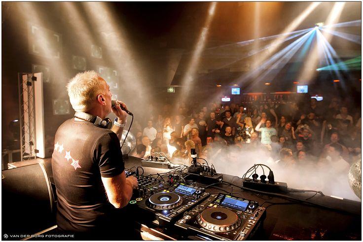 Evenement fotografie door Robert van der Borg, Breda, Nederland.