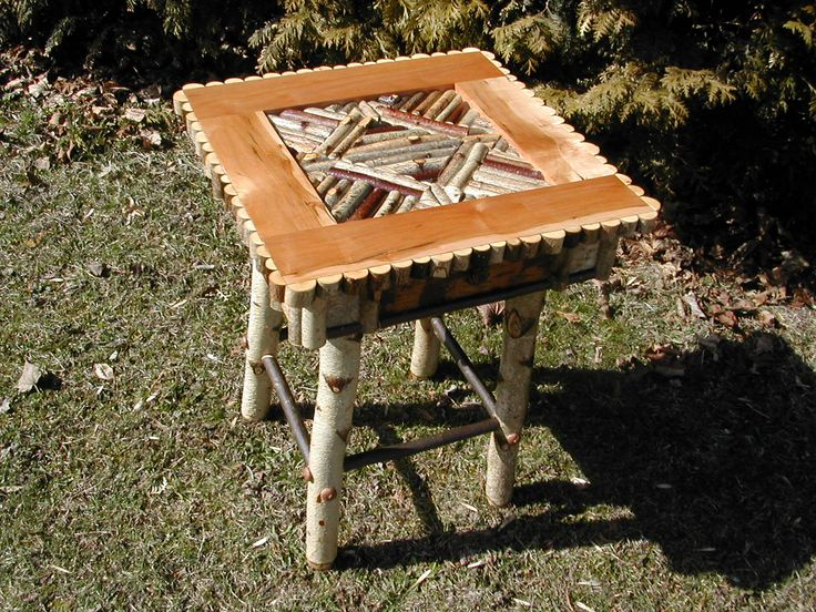 Item For Sale From Branching Out.com Your Source For Adirondack Rustic  Furniture