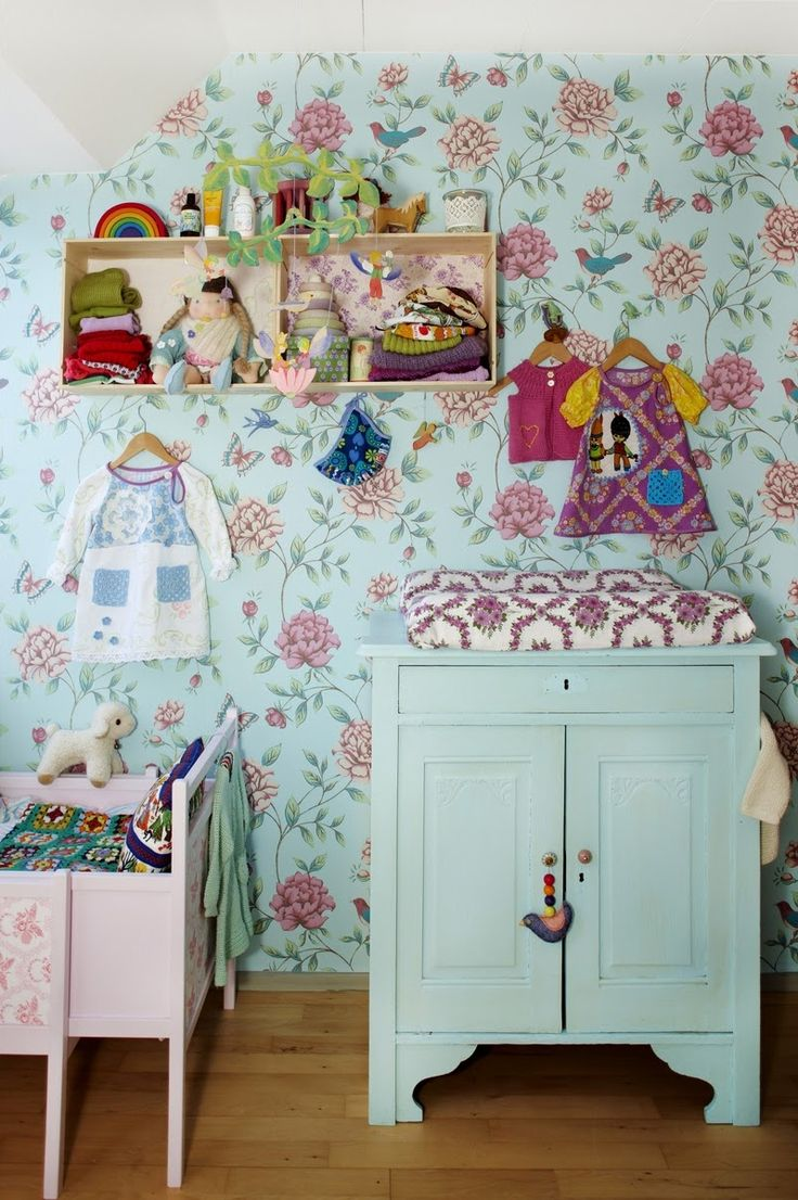 1000  images about cameretta: idee dal web   kids rooms on ...