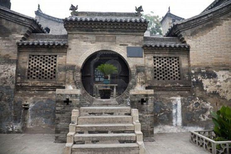 ancient-chinese-building-at-wang-s-grand-courtyard-shanxi-province.jpg