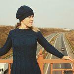 589 подписчиков, 520 подписок, 40 публикаций — посмотрите в Instagram фото и видео ВЯЗАНИЕ ДЕТЯМ 🌼 шапка 🌸 свитер (@zvereva_knits)