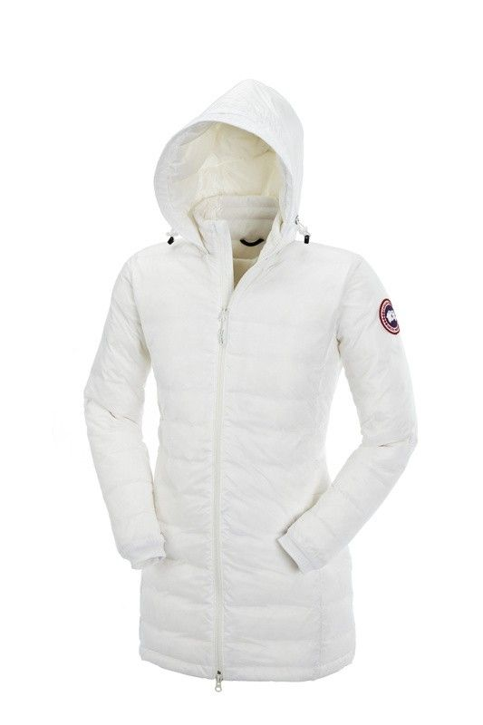 canada goose online store europe
