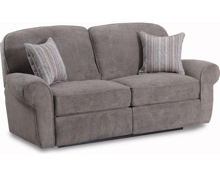 1000 ideas about Reclining Sofa on Pinterest