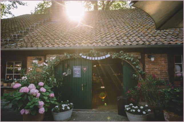 36 Hochzeitsfotografin Celle Hof Wietfeld