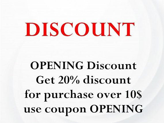 Coupon Code Discount Code Coupon Vintage Opening Coupon Code Discount Codes Coupon Vintage Sales Vintage