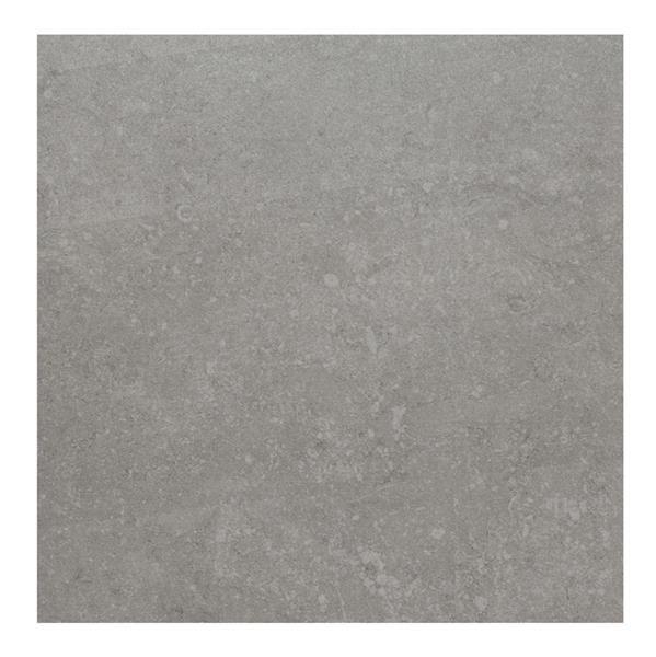 Bricmate J Limestone Light Grey, 30x30 med härlig kalkstenskänsla. Varierar i nyans och mönster.