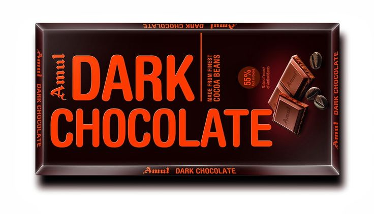 Dark-chocolate-cocoa-amul.jpg (1044×600)