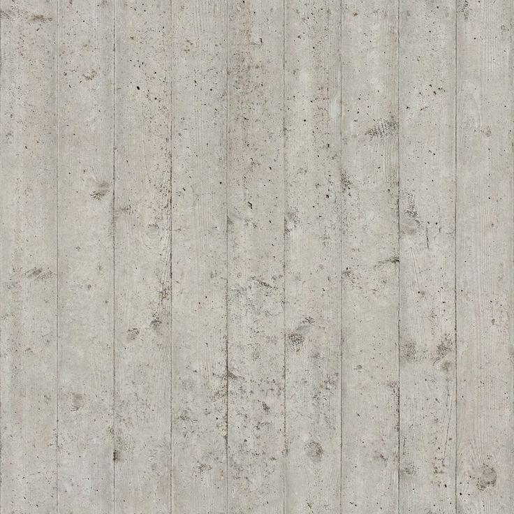 wood ceiling paint ideas - Les 25 meilleures idées de la catégorie Concrete texture