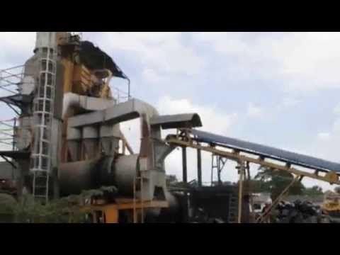 BAMP 1000B-FA, Lokasi Buol Sulawesi Tengah - YouTube