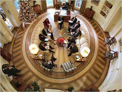 181 best The oval Office images on Pinterest Oval office White