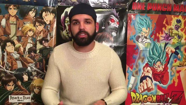 Episode 32 review! Lol. Thoughts on episode 32? Quiz Time: Who was the first ninja to be attacked by Naruto\'s Rasengan-Shuriken?    Get your Naruto merchs at NarutoPoint.com  Get your Naruto merchs at NarutoPoint.com  FREE Shipping Worldwide    -----------------------------------  #naruto #boruto #narutouzumaki #itachi #otaku #hinata #hinatahyuga #sasuke #madara #narutoshippuden #uzumaki #uzumakinaruto #uzumakiboruto #namikaze #minato #minatonamikaze #namikazeminato #kakashi #kakashisensei…