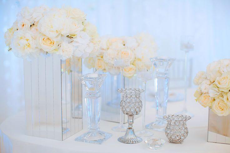 wedding decor. beautiful wedding ideas. crimea wedding. white wedding. wedding flower decorations. wedding details. wedding decor details. wedding table decorations. wedding table details