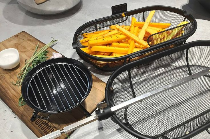 Weber Holzkohlegrill Drehspieß : Best weber produktneuheiten images grill