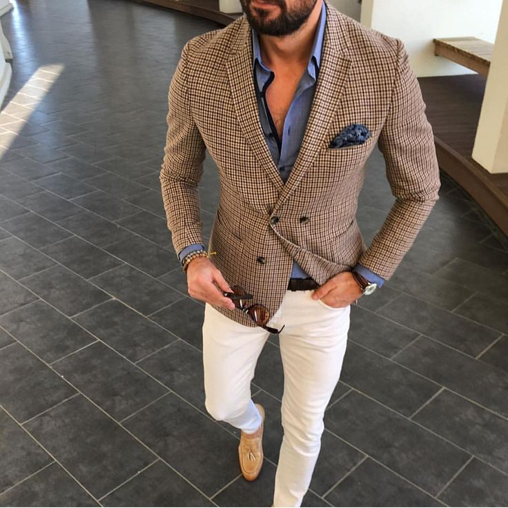 Mens Fashion InfluencerさんはInstagramを利用しています:「@tufanir ✔️」 . . . . . der Blog für den Gentleman - www.thegentlemanclub.de/blog
