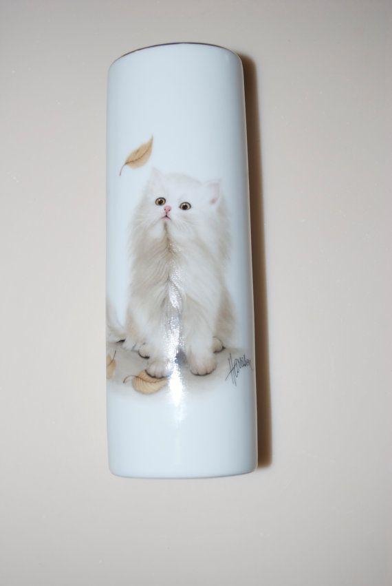 Les meilleures idées de la catégorie Chats persans sur