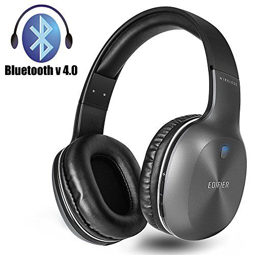 Bluetooth Headset for PC, Phones, Noise Isolation Wireless Headset with Mic, Over-Ear Wired Headphones with 3.5 mm Audio Cable  https://topcellulardeals.com/product/bluetooth-headset-for-pc-phones-noise-isolation-wireless-headset-with-mic-over-ear-wired-headphones-with-3-5-mm-audio-cable/  ※ Both Wireless & Wired Connection ※ Connect easily to your favorite devices via Bluetooth: Tables, Computers, Mobie Phones, TV, Wireless Xbox Controller, Nintendo 3DS, Laptop, PSP,
