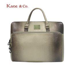 Online Shop desigual new women handbag computer bag accessories Laptop bag 15.6-inch ladies handbag capa para notebook computer bags|Aliexpress Mobile