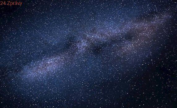 Od hvězdy Ross 128 přicházejí záhadné signály. Vysílá je mimozemská civilizace?