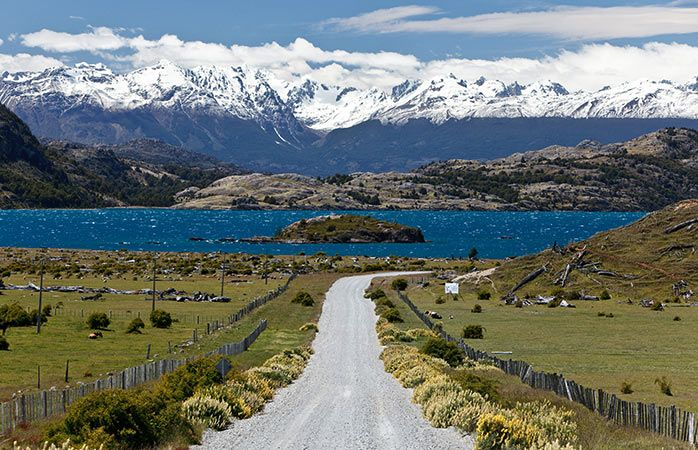 4-карретера-аустраль-велосипедные-маршруты