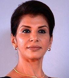 Anita Raj (Indian, Film Actress) was born on 13-08-1962. Get more info like birth place, age, birth sign, bio, family & relation etc.