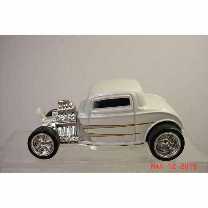 Hot Wheels Vehicles Loose You Choose QM