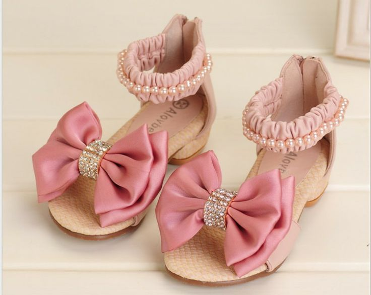 Best Toddler Girl Shoes