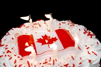 Canada Day all across Toronto, Ontario. For even more events and attractions in the GTA: http://www.summerfunguide.ca/1/greater-toronto-area.html #summer #fun #ontario #canadaday #toronto
