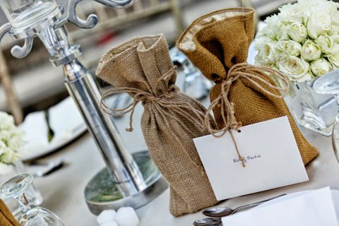 Wedding Favor Ideas For Principal Sponsors : ... weddings dream wedding principal out to wedding ideas ph burlap
