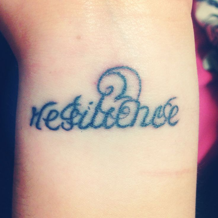 240 Best Images About Chic Tattoos. On Pinterest
