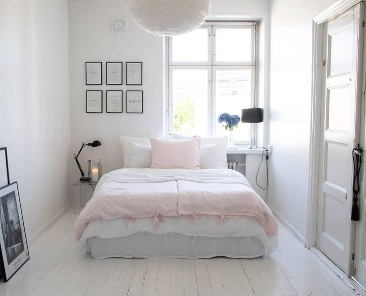 "6,867 tykkäystä, 117 kommenttia - | Rebecca | (@65m2_) Instagramissa: ""It's all about linen ✌ Sweet Dreams  . . . . .  #homestyle #bedroom  #Interior #interiordesign…"""