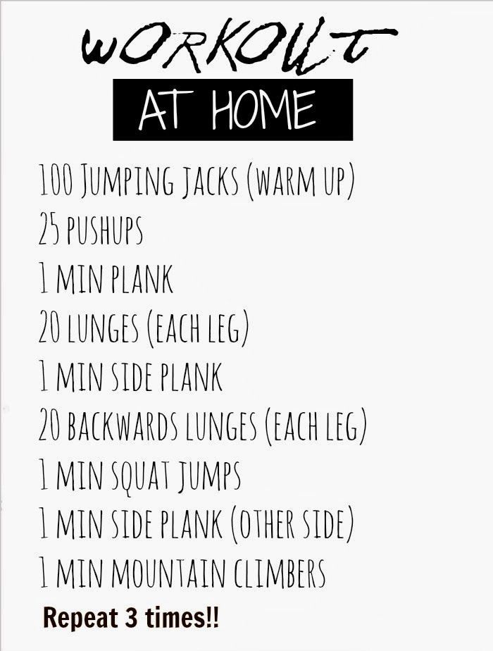 Best workouts images on pinterest exercises fitness