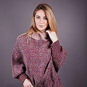 Магазин мастера Natalipir: верхняя одежда, блузки, шапки, жилеты, кофты и свитера