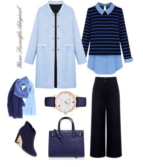 İş Görüşmesinde Nasıl Giyinilmeli? http://tesetturyakasi.net/is-gorusmesinde-nasil-giyinilmeli.html