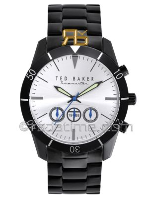 TED BAKER ITE3039 Tunamaster
