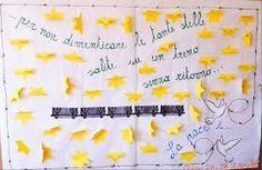 Risultati immagini per cartelloni scuola primaria