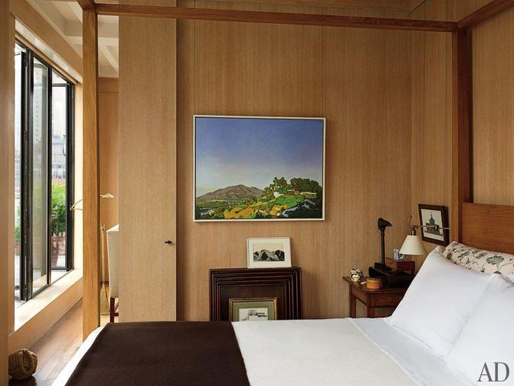Designerlen Berlin 763 best room design images on bedroom ideas bedrooms