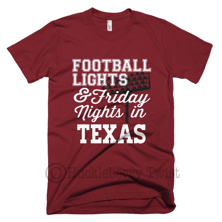 Down+in+the+south+we+celebrate+fall+on+Friday+nights+with+football+lights.++This+shirt+can+be+customized+with+the+state+or+town+name+of+your+choice.++Need+different+colors+to+show+your+school+spirit?++Just+let+us+know+what+you+need!+++Leave+us+a+note+in+during+checkout+for+any+changes+needed.  ...