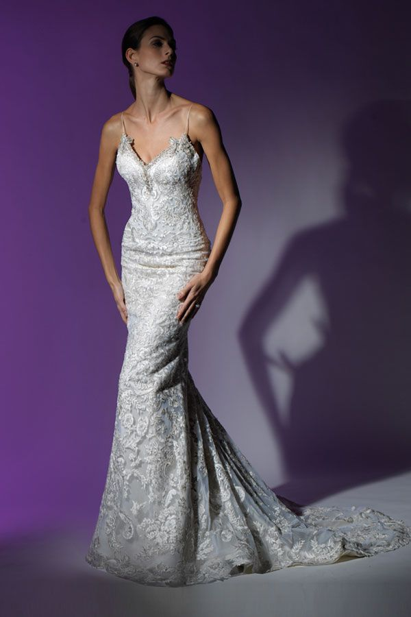 48 best Victor Harper images on Pinterest | Short wedding gowns ...