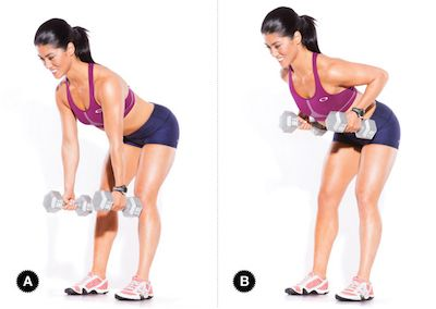 bent over dumbbell row, 2015 workout plan, 2015 workout routine, 2015 workout program, 2015 workout, workout, workout plan, workout program, workout schedule, full body workout program, full body workout split, workout spit, workout programs, workout plans, full body workout routine
