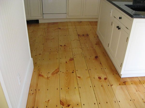 Eastern White Pine Wood Floor Connecticut Google Search