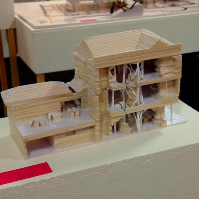 11 Best Our Picks Spatial Design Architecture Interior