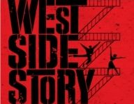 WEST SIDE STORY, 15 to 19 September 2015 #theatreroyalwaterford