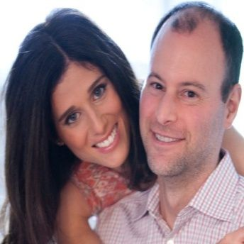 Amanda Biderman is the wife of Noel Biderman CEO of Avid Life Media, who owns the cheating site Ashley Madison, which was hacked revealing its users info.