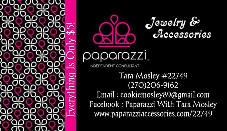 Business Card Template Pdf Vistaprint Business Card Template Free - Paparazzi business card template