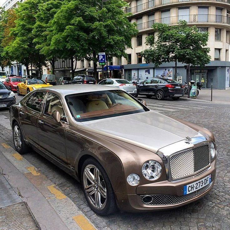25 Best Ideas About Bentley Coupe On Pinterest: Best 25+ Cool Cars Ideas Only On Pinterest