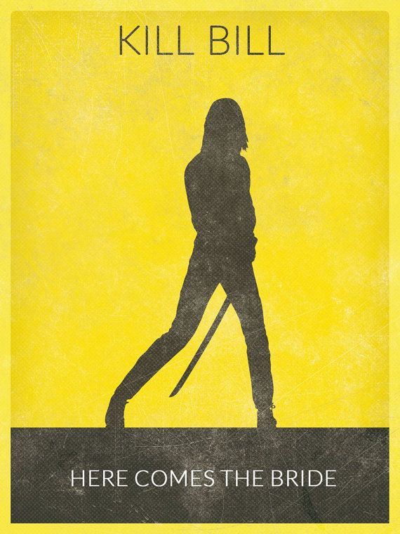 Image result for kill bill animated movie cover